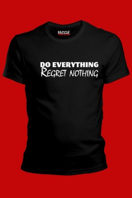 do_everything