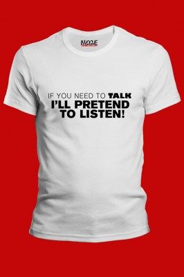 need_to_talk